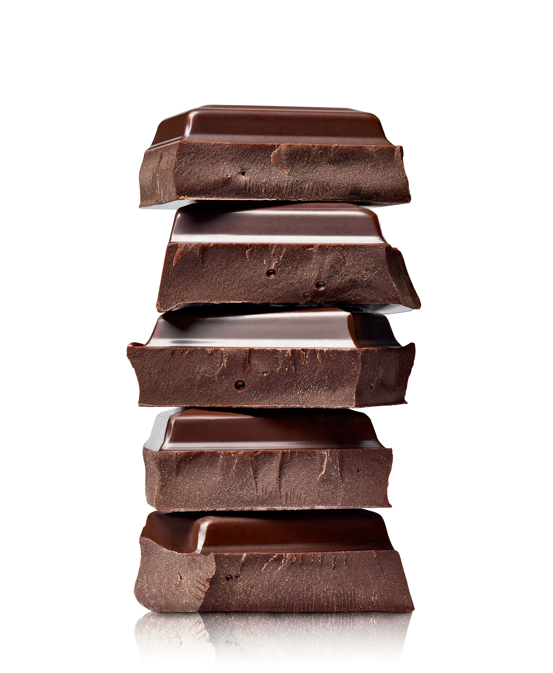 Cioccolato Aosta