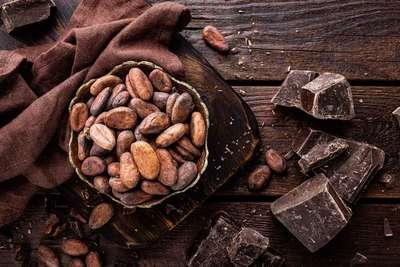 Preparato per Cioccolata Calda - Atelier du Chocolat